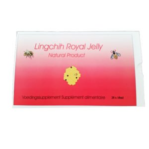 litchi royal
