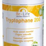 be-life-tryptophane-200-gelules-90.2000